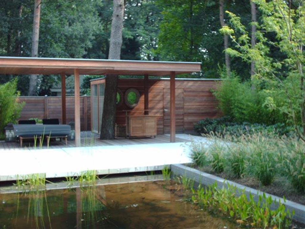 Slaapkamerkast op maat brussel luxe beste inspiratie voor huis ontwerp - Decoratie tuin exterieur ontwerp ...